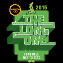 The Wiggle Long One Sportive