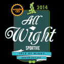 Wiggle All Wight Sportive