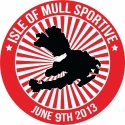 The Mull Sportive