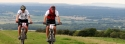 BHF - South Downs Way Off-Road Bike Ride