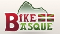 Bike Basque - Haute Route Pyrenees Package