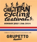 Chiltern Cycling Festival 2014
