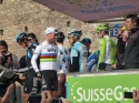 Cycle Classic Tours: Milan-San Remo