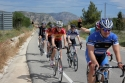 Cycle Classic Tours: Costa Blanca Training Camp