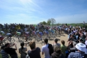 Cycle Classic Tours: Paris-Roubaix