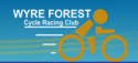 Wyre Forest Reliability Trials