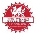 Welsh Cycle Show
