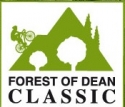 Forest of Dean Classic
