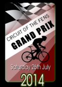 Circuit of the Fens Grand Prix Sportive