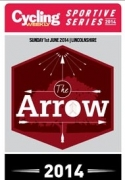 The Arrow Sportive