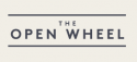 The Open Wheel: The West Riding Classic