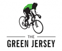 The Green Jersey SportCross