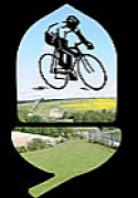 Heart Of The Wolds Sportive 2014