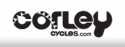 Phil Corley Cycles Tour of the 2 Counties Sportive
