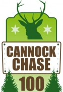 Cannock Chase 100 Sportive