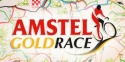 Amstel Gold Race Tour