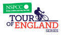 NSPCC Tour of Yorkshire
