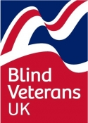 Blind Veterans UK - Unite & Bike for Heroes 2014