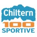 Chiltern Hundred Challenge