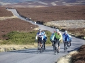 GTM King of the Mountains Sportive