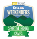 Cycling Plus South Downs Weekender