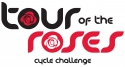 Tour of the Roses