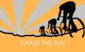 Chase the Sun 2014