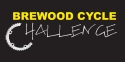 Brewood Cycle Challenge 2014 Sportive
