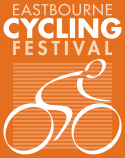 Eastbourne Cycling Festival Sportive