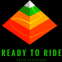 Ready to Ride cycling technique