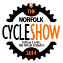 Norfolk Cycle Show & Charity Ride