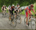 The Ken Laidlaw Scottish Borders Sportive