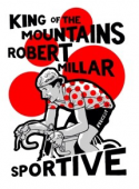 King of the Mountains: Robert Millar Sportive 2014