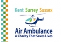 Air Ambulance Double 100 Cycle Challenge