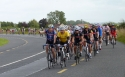 The Leinster Loop with Stephen Roche