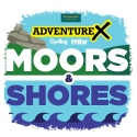 Moors And Shores