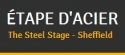 The Steel Stage (TDF) Sportive