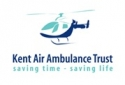 The Kent Air Ambulance 100Km