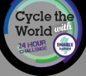 Cycle the World 2014