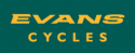 Evans Cycles RIDE IT Leicester