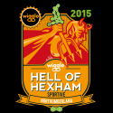Wiggle Hell of Hexham Sportive