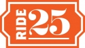 Dame Kelly Holmes Trust Double Gold Tour in partnership with Ride25