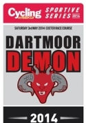 Cycling Weekly Dartmoor Demon Sportive
