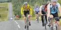 The Flying Scotsman Sportive 2015