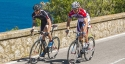 The Mad March Hare Sportive