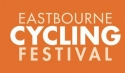The Eastbourne Cycling Festival Tri Store Sportive