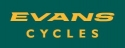 Evans Cycles RIDE IT Off-Road Hampshire