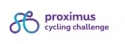 Volvo Cycling Classic Sportive