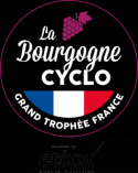 Le Grand Trophee - La Bourgogne Cyclo