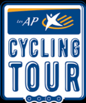 Cycling Tours AP: Flèche de Wallonie, Spa 2016